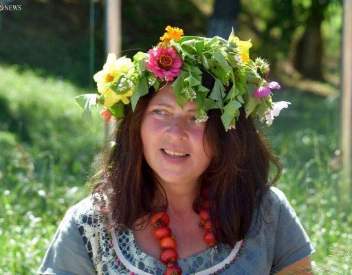 Во Владивостоке отпраздновали День садовода и огородника