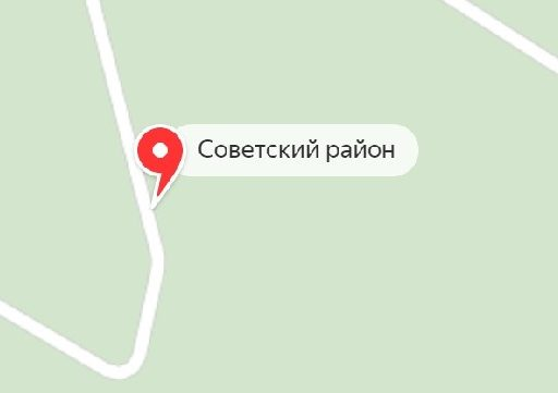 Во Владивостоке появились три новые улицы
