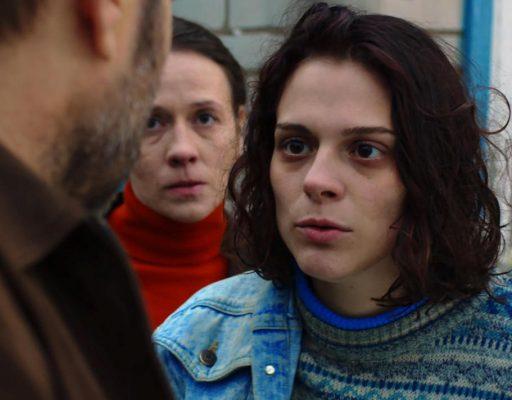 Названы фильмы-лауреаты XV международного кинофестиваля «Меридианы Тихого»