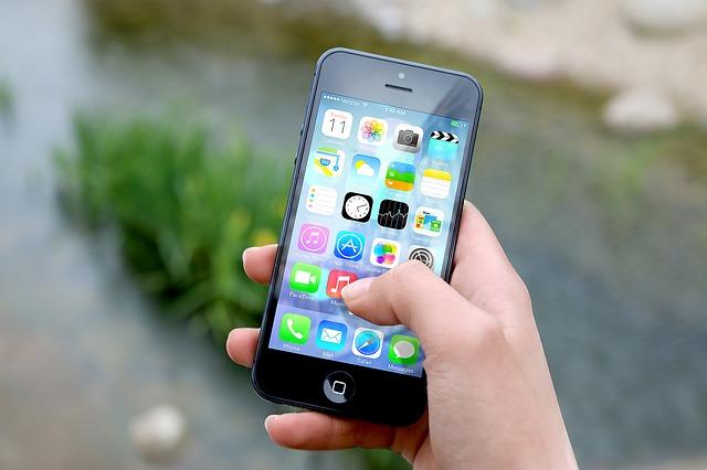 iOS 11: что нового представила Apple