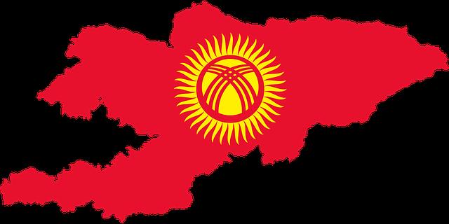 Сооронбай Жээнбеков выиграл президентские выборы в Киргизии