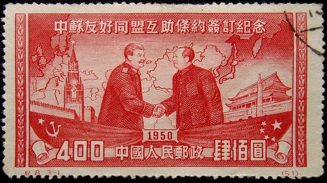 Собчак: Сталин отбросил Россию на столетие назад