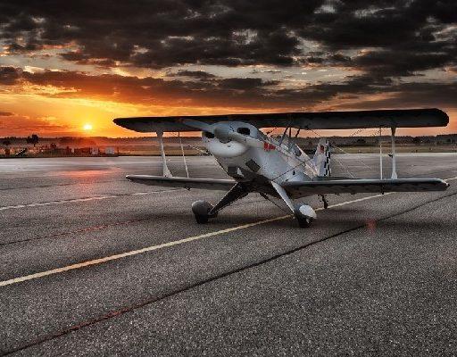 В Приморье появится авиационный учебный центр