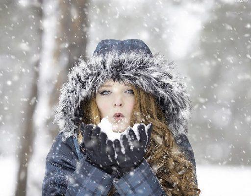 Начальник Примгидромета ответил на вопросы о предстоящей зиме