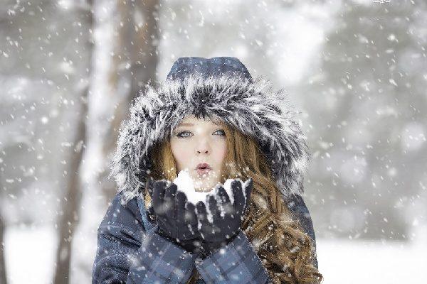 В Уссурийске, Дальнереченске, Дальнегорске и Кавалерово выпал снег
