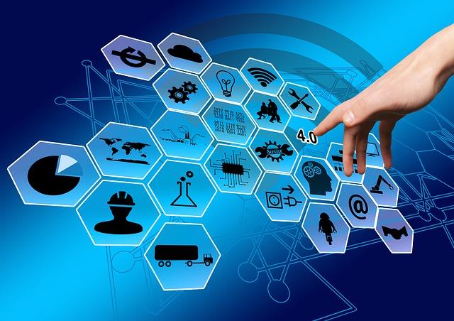 Стартовал сбор заявок для участия в работе Центра цифровой экономики во Владивостоке