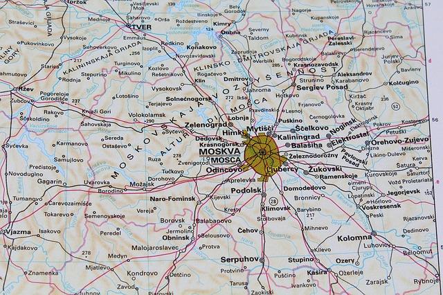 Приморцы с удивлением узнали о существовании Киберспасска