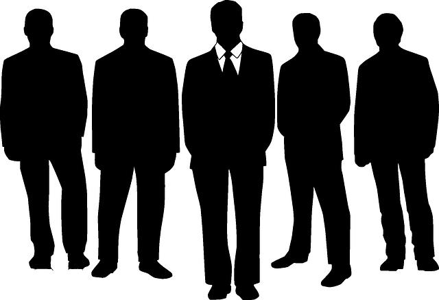 Стало известно, когда нового и.о. губернатора Приморья представят депутатам и чиновникам