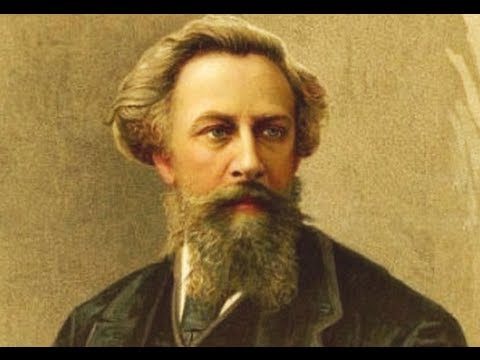 На Приморской сцене Мариинского театра пройдёт концерт к 200-летию Алексея Толстого