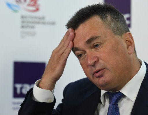 Миклушевский возглавил Московский политех