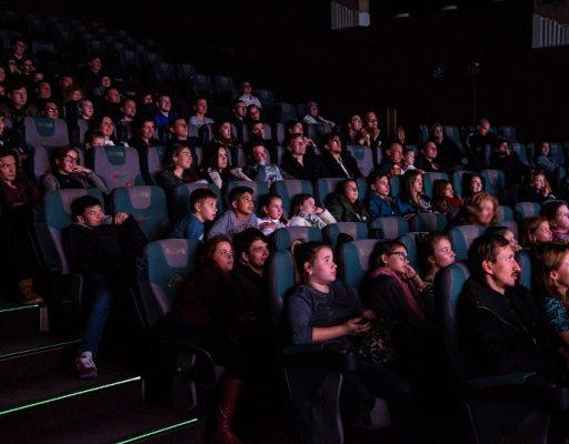 В кинотеатре «Владивосток» устранили нарушения требований пожарной безопасности