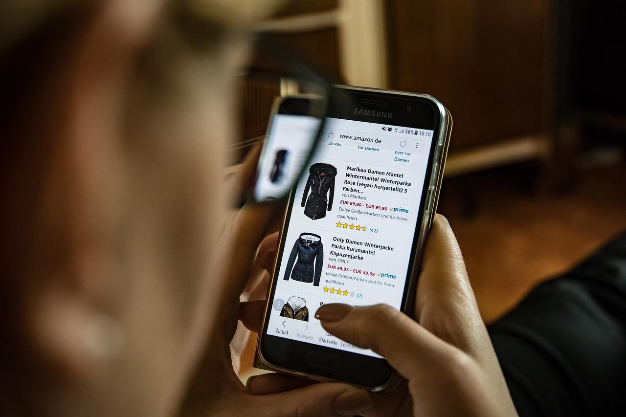В крупных городах Приморья открылись пункты выдачи заказов из Интернет-магазина AliExpress