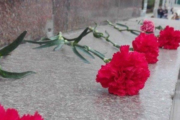 Память жертв политических репрессий почтят во Владивостоке