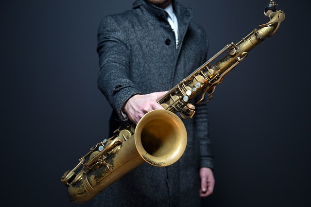 Во Владивостоке начали продавать билеты на XV Международный джазовый фестиваль