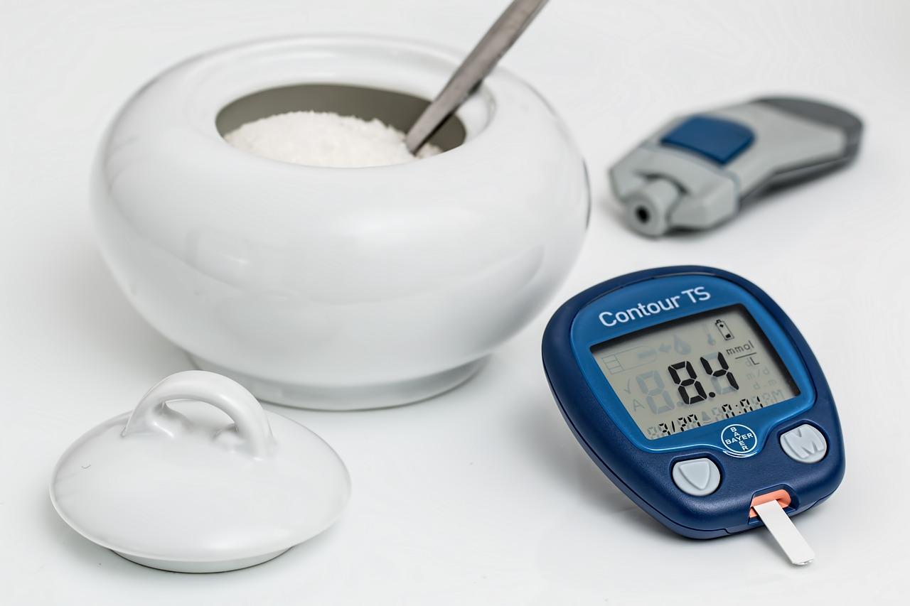 Приморцам рассказали, как можно жить с диабетом