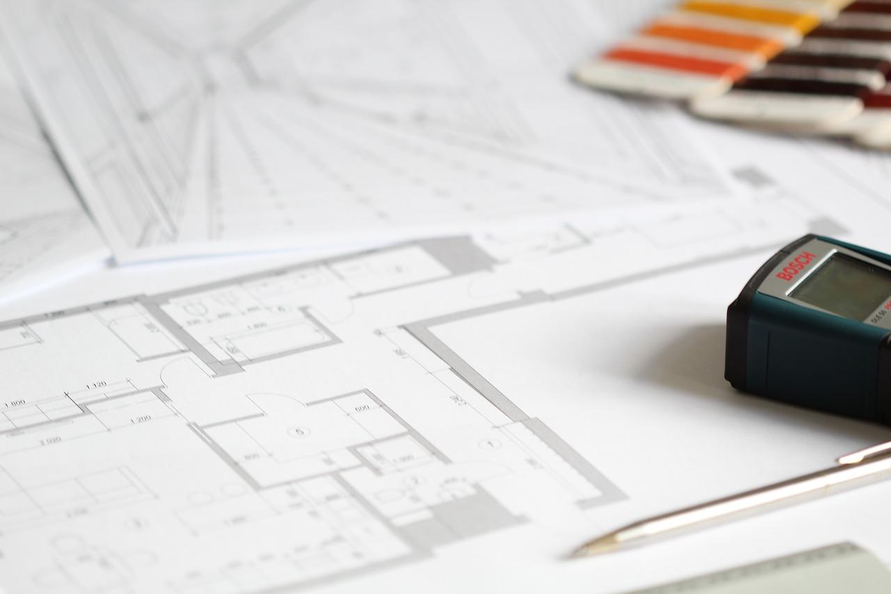 Функции проектной и рабочей документации