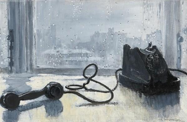 Во Владивостоке покажут шедевры семи поколений российских и советских художников