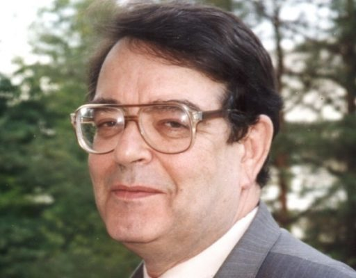 «Земле леопарда» присвоят имя профессора Николая Воронцова