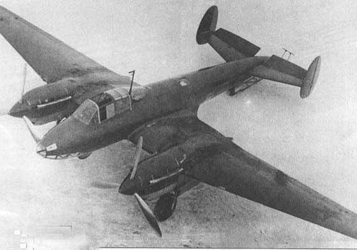 Приморские поисковики обнаружили останки погибшего стрелка-радиста с бомбардировщика, разбившегося в 1945 году
