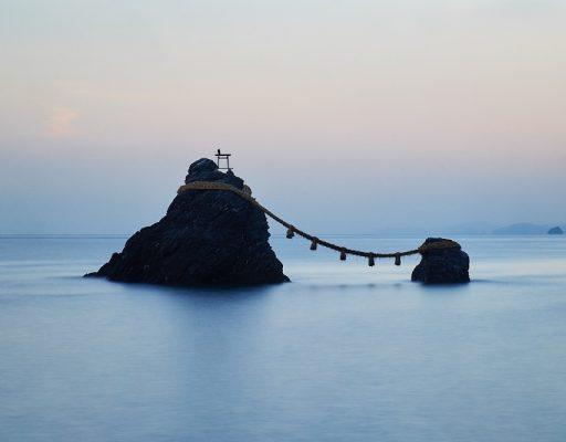 Гостям и жителям Владивостока предложили бесплатно прикоснуться к самой сути японского духа