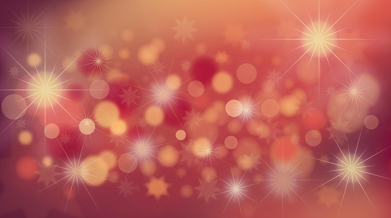 В Артёме случились «Чудеса у новогодней елки»