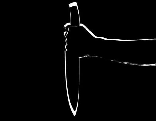 Подозреваемого в жестоком убийстве женщины задержали во Владивостоке