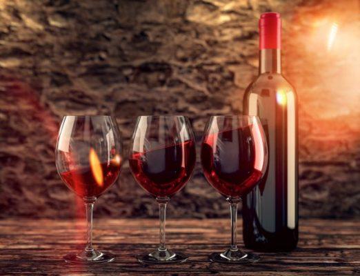 В Артёме будут судить женщину за незаконную торговлю алкоголем