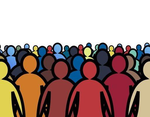 В Приморье пройдут пикеты против предложенной пенсионной реформы