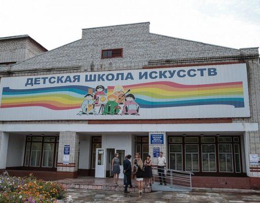 Станут ли Дальнегорск, Арсеньев и Спасск-Дальний образцами построения «сильнейшей России»?