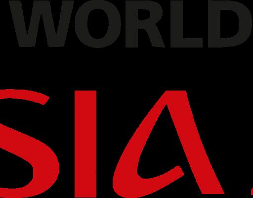 Кубок чемпионата мира по футболу могут разместить на центральной площади Владивостока— власти