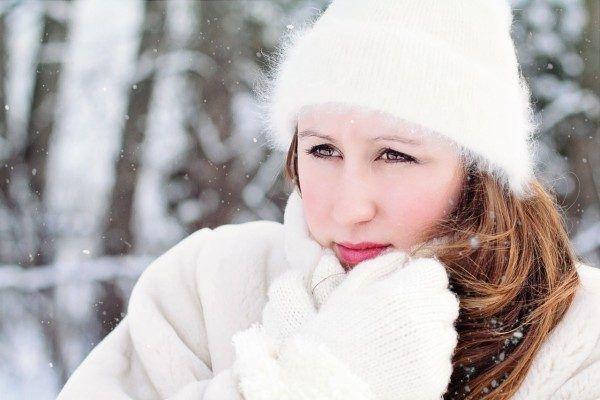 В Приморье 25-26 января похолодает до «минус» 43 градусов