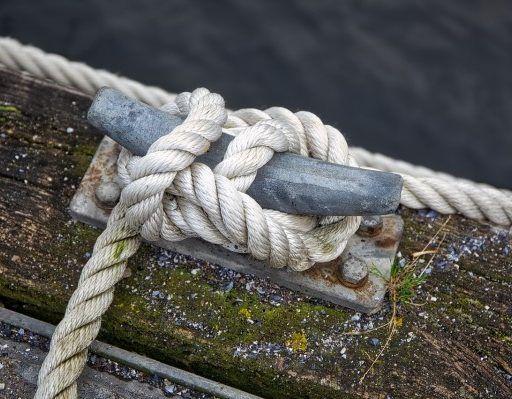 Судно на воздушной подушке стало ходить на острова Попова и Рейнеке во Владивостоке