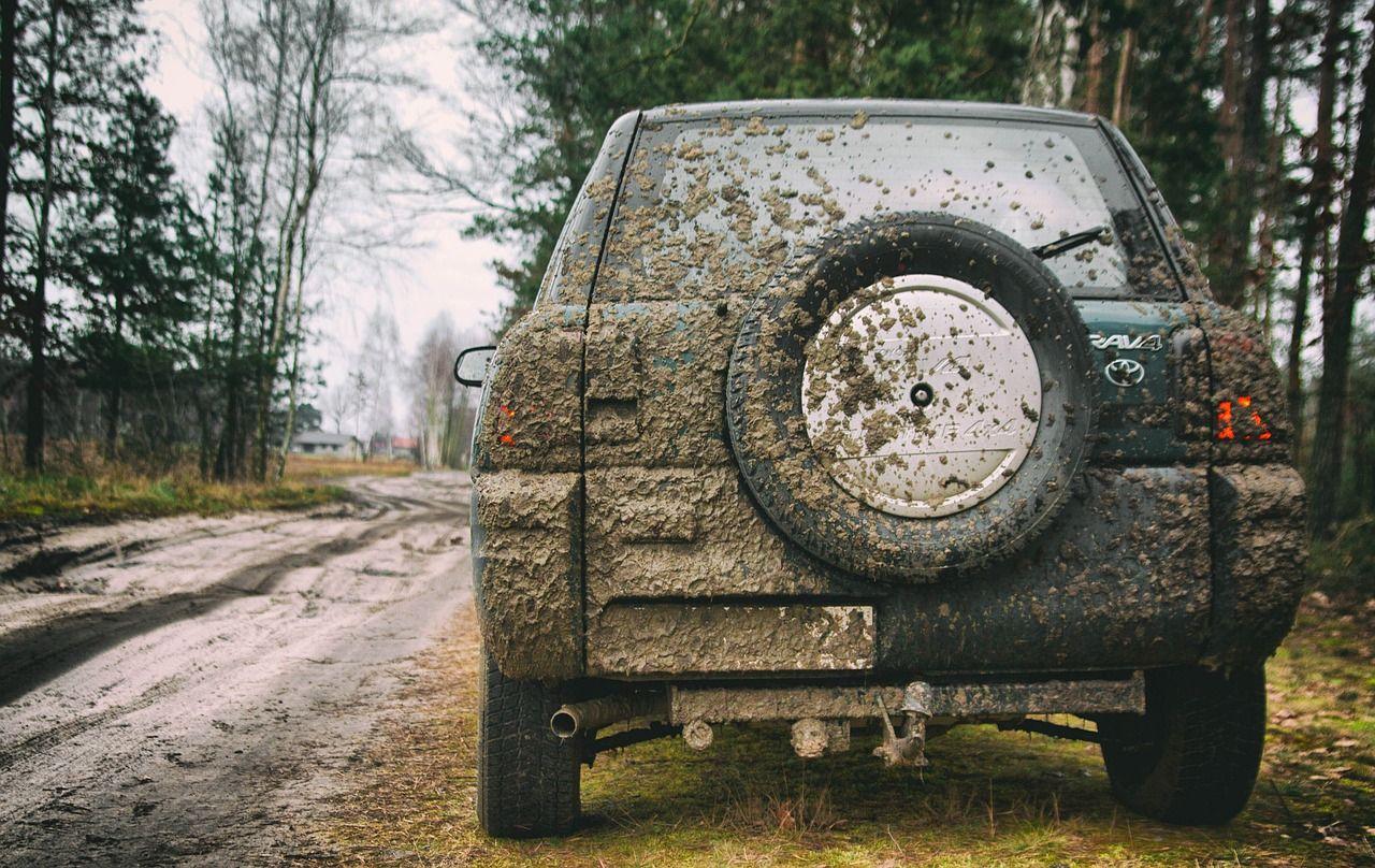 В Приморье предложили снизить налоги на новые автомобили стоимостью 3-5 млн рублей