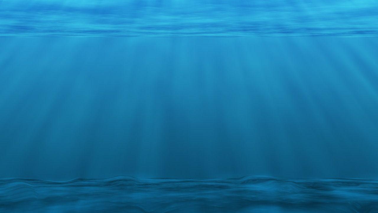Во Владивостоке во время учений погиб водолаз