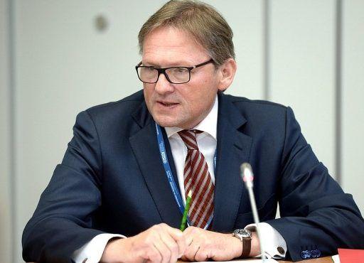 Приморье отличилось при сборе подписей в поддержку кандидата в президенты Бориса Титова