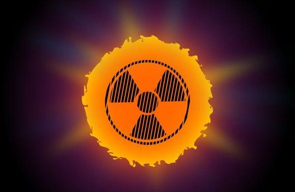 В Приморье займутся очисткой территории с ядерными захоронениями после аварий на атомных подводных лодках