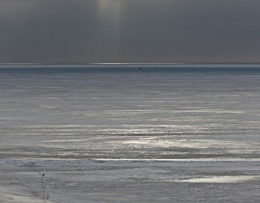 Рыбаков с пропавшего судна «Восток» нашли — форум