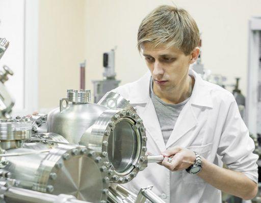 Проект приморских учёных получил совместный грант России и Китая для создания сверхбыстрой электроники