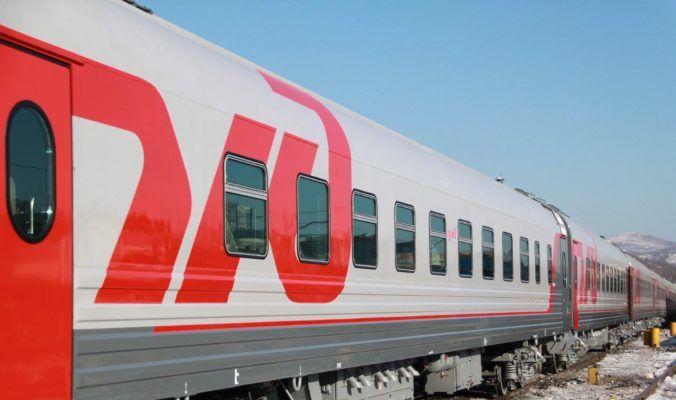 «Час пассажира» помог пожилому мужчине, у которого по пути из Нерюнгри во Владивосток случился инфаркт