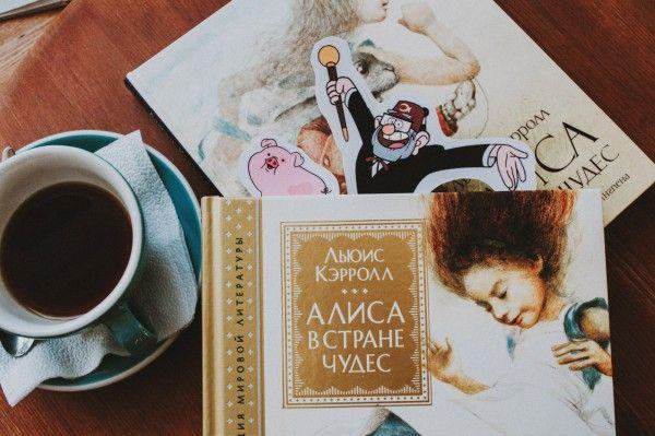 Во Владивостоке на 13-м выпуске шоу «Кот Бродского» выступит группа Starcardigan