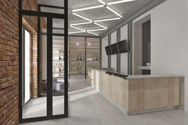 Во Владивостоке на месте булочной откроется центр современной культуры «Хлебозавод»