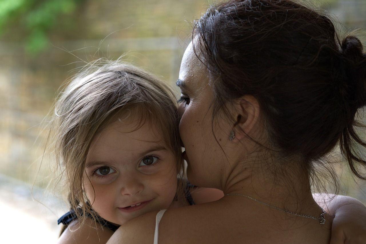 Семейные встречи «Дети — мотивация к жизни» пройдут во Владивостоке 7 и 14 июня