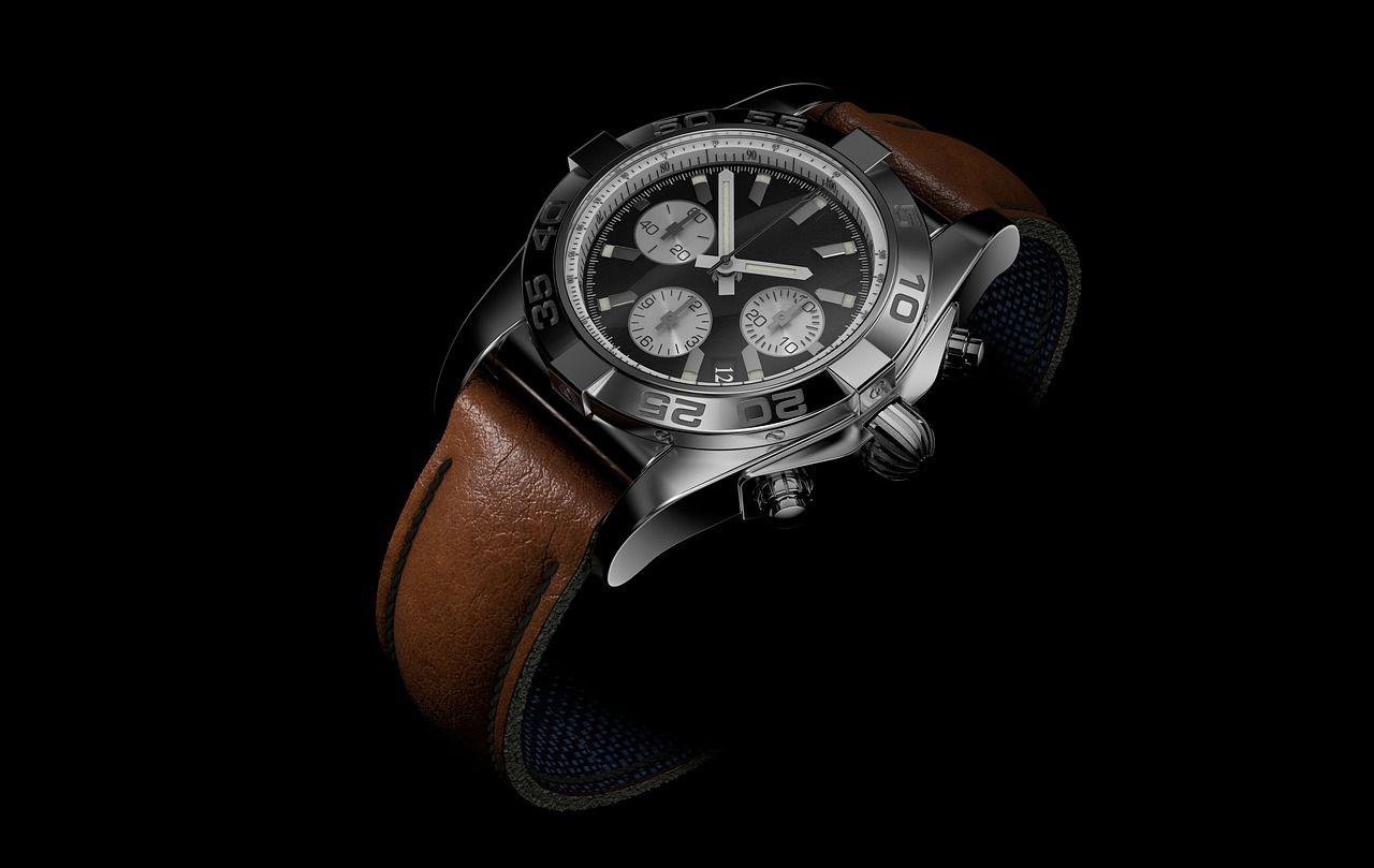 Компания Audemars Piguet отметила 25-летие выпуска своих часов Royal Oak Offshore