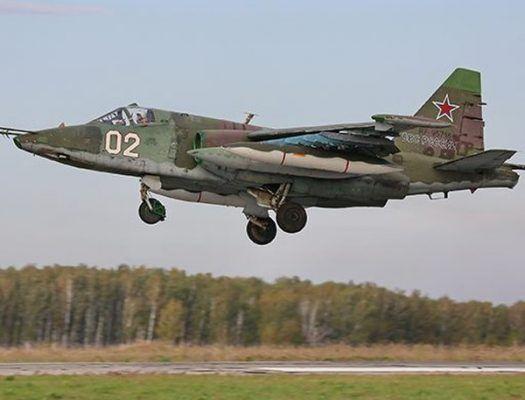 Лётчик Роман Филиппов действительно служил в Приморье — власти