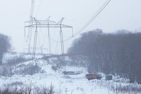 В Приморье продолжаются сокращения в энергетике — профсоюзы