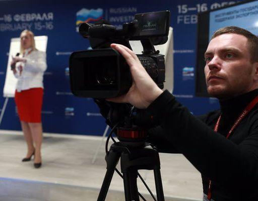 Приморский край остался в числе антилидеров по нарушениям прав журналистов