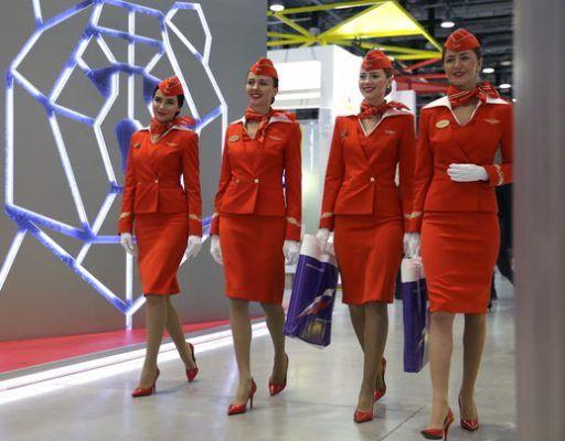 Владивостокский вуз впервые в России выпустил бакалавров по направлению «Сервис в авиации»