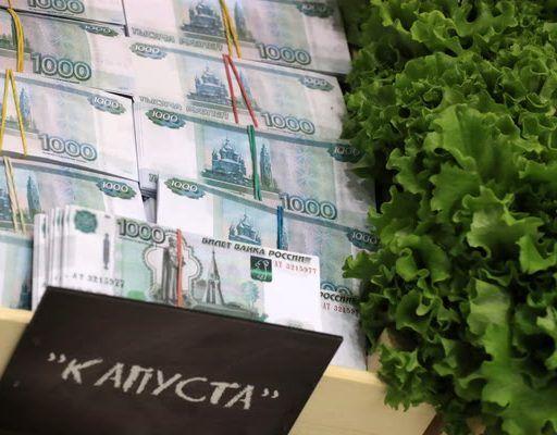 Во Владивостоке пройдёт бесплатный семинар «Оценка финансового положения заёмщика»