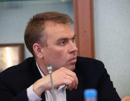 «Лидерами России» из Приморья оказались Дмитрий Новиков и Николай Стецко