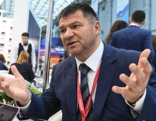Глава Приморья поддержал пенсионную реформу